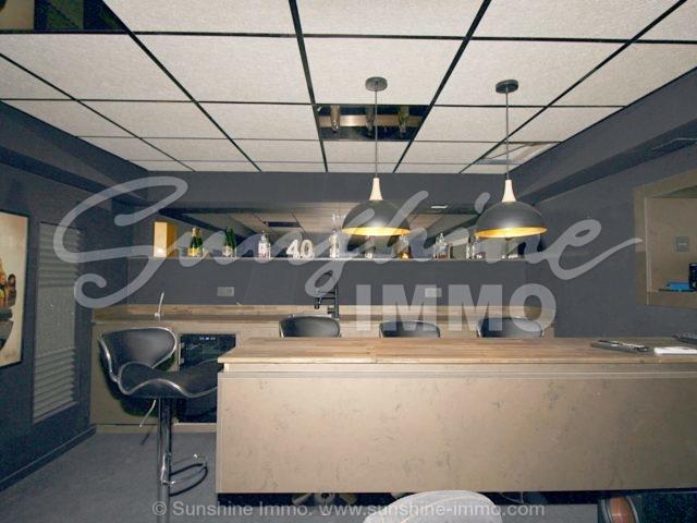 Photo of property SI1442, 41 de 49