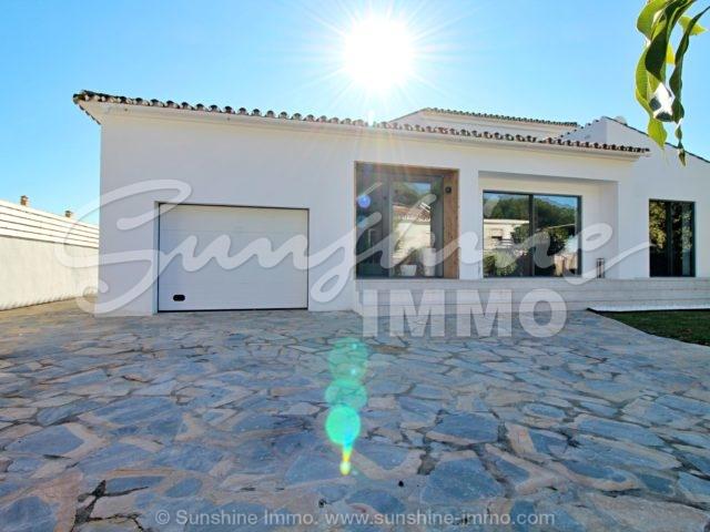 Photo of property SI1442, 48 de 49