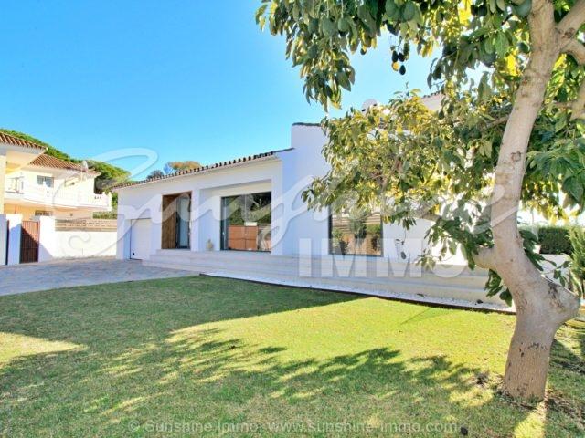 Photo of property SI1442, 49 de 49