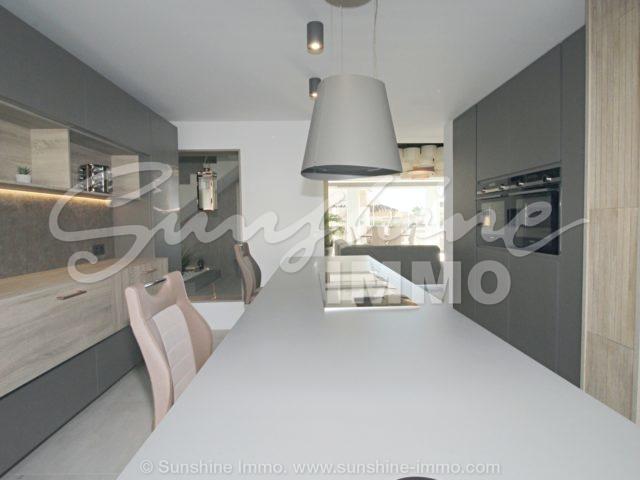 Photo of property SI1442, 17 de 49