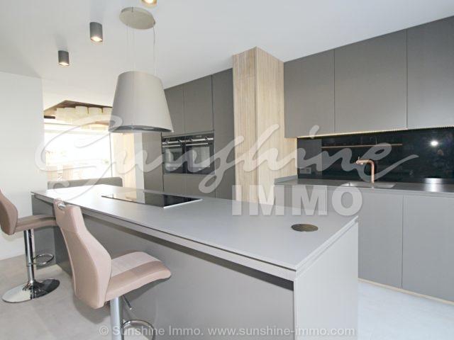 Photo of property SI1442, 15 de 49