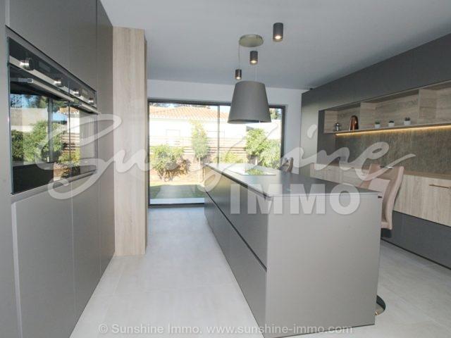 Photo of property SI1442, 16 de 49