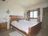 Photo of property SI1450, 44 de 51