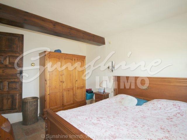 Photo of property SI1450, 43 de 51