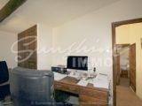 Photo of property SI1450, 45 de 51