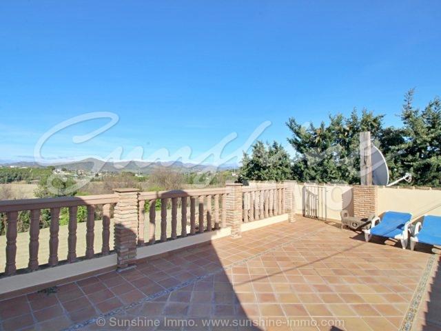Photo of property SI1450, 13 de 51