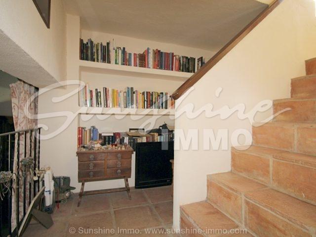 Photo of property SI1450, 37 de 51