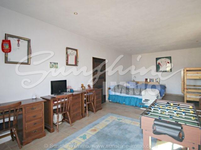 Photo of property SI1450, 36 de 51