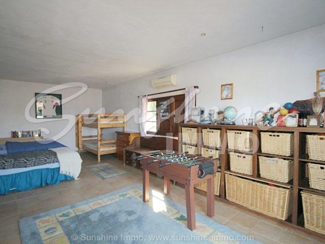 Photo of property SI1450, 35 de 51