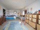 Photo of property SI1450, 33 de 51