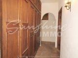 Photo of property SI1450, 46 de 51