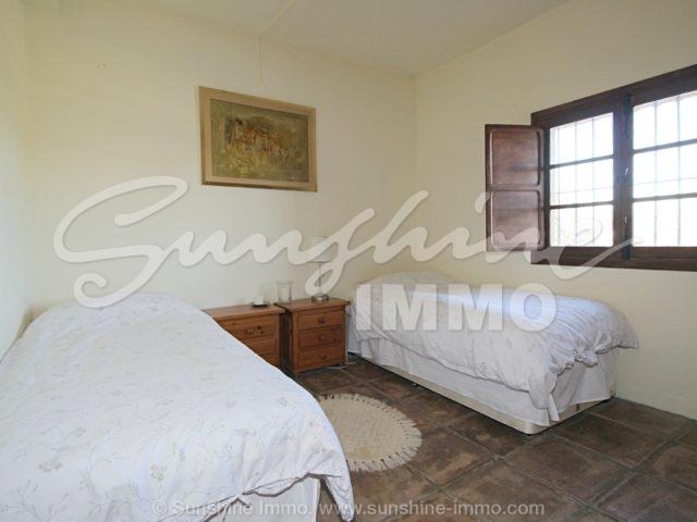 Photo of property SI1450, 31 de 51