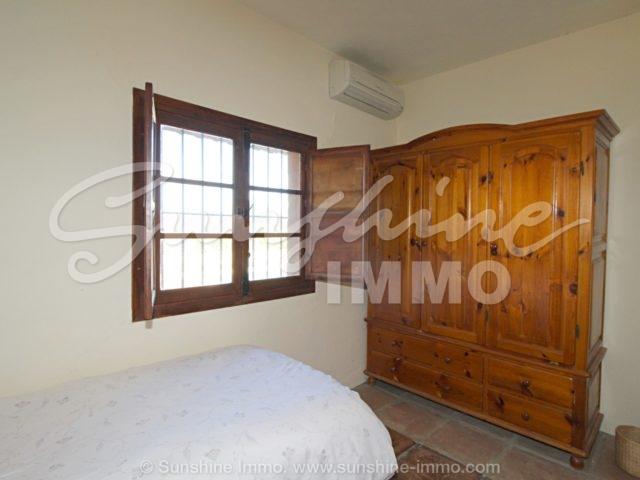 Photo of property SI1450, 32 de 51