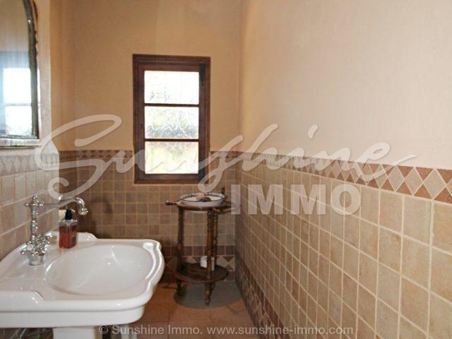Photo of property SI1450, 48 de 51