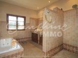 Photo of property SI1450, 28 de 51