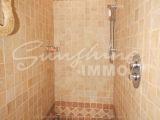 Photo of property SI1450, 29 de 51