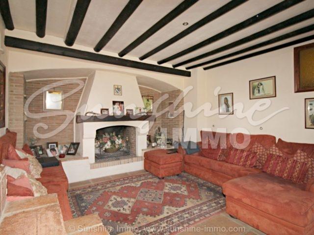 Photo of property SI1450, 49 de 51