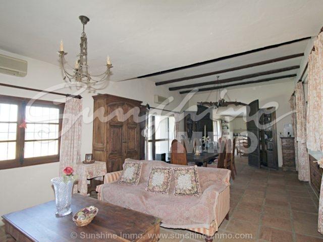 Photo of property SI1450, 50 de 51