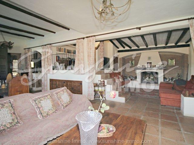 Photo of property SI1450, 27 de 51