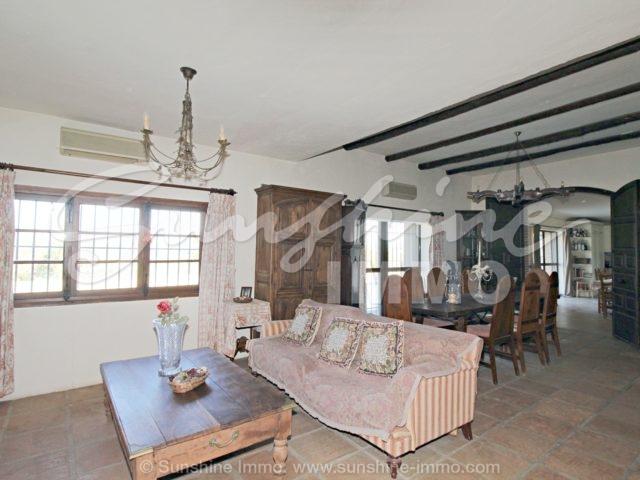 Photo of property SI1450, 25 de 51