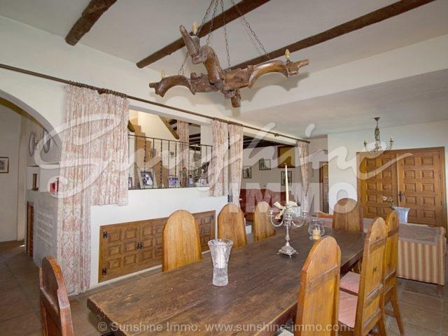 Photo of property SI1450, 26 de 51