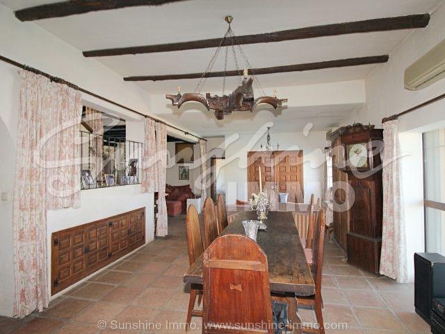 Photo of property SI1450, 23 de 51