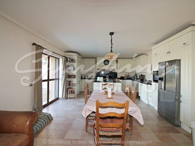 Photo of property SI1450, 19 de 51
