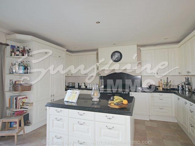 Photo of property SI1450, 52 de 51