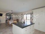 Photo of property SI1450, 17 de 51