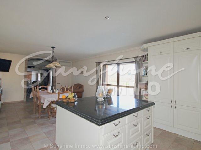 Photo of property SI1450, 18 de 51