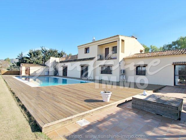 Photo of property SI1450, 2 de 51