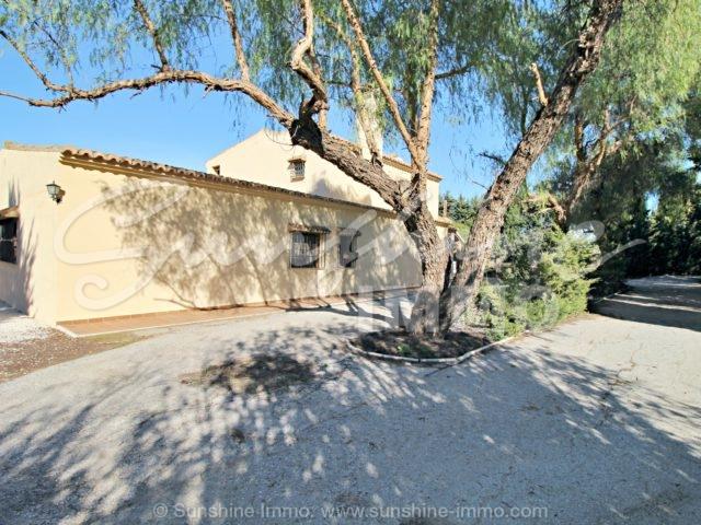 Photo of property SI1450, 3 de 51