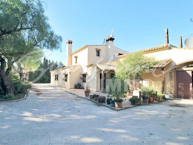 Photo of property SI1450, 8 de 51
