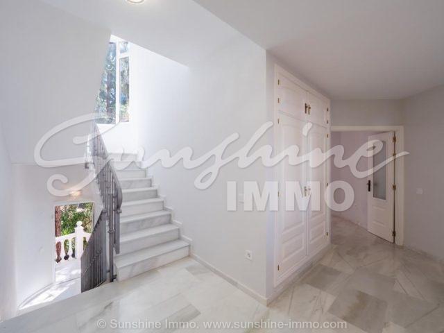 Foto der Immobilie SI1452, 13 de 38