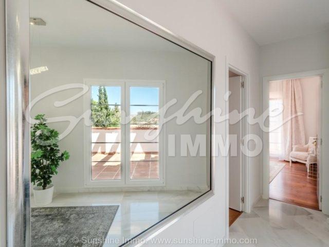 Foto der Immobilie SI1452, 24 de 38