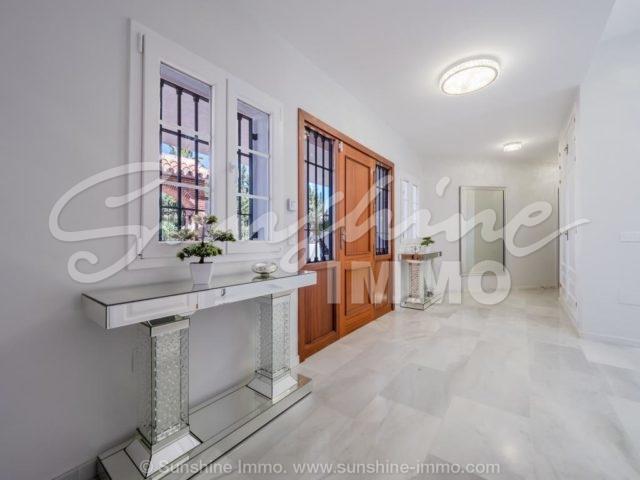 Foto der Immobilie SI1452, 12 de 38