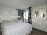 Photo of property SI1458, 20 de 36