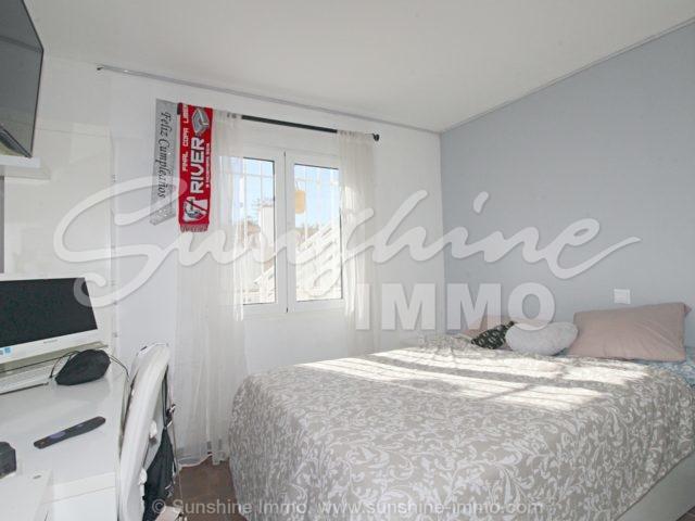 Photo of property SI1458, 18 de 36