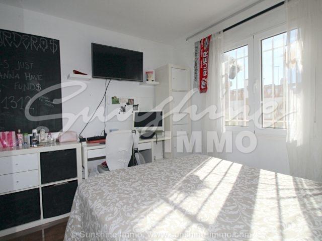 Photo of property SI1458, 19 de 36