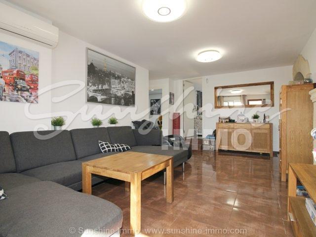 Photo of property SI1458, 14 de 36