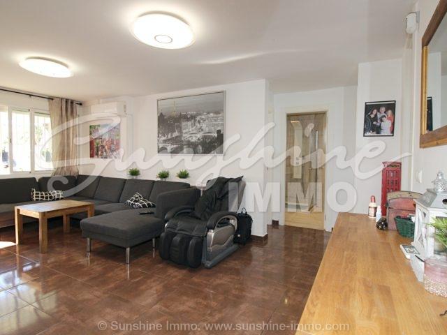 Photo of property SI1458, 16 de 36