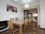 Photo of property SI1458, 17 de 36