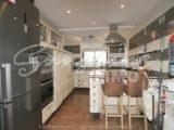 Photo of property SI1458, 11 de 36