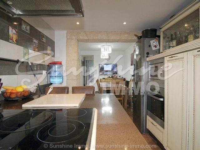 Photo of property SI1458, 12 de 36