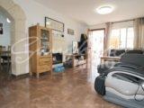 Photo of property SI1458, 15 de 36