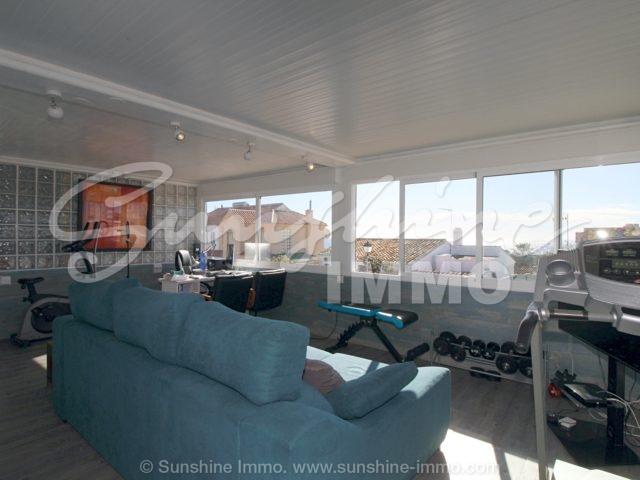 Photo of property SI1458, 27 de 36
