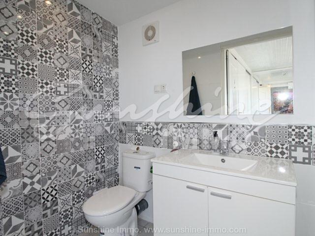 Photo of property SI1458, 25 de 36