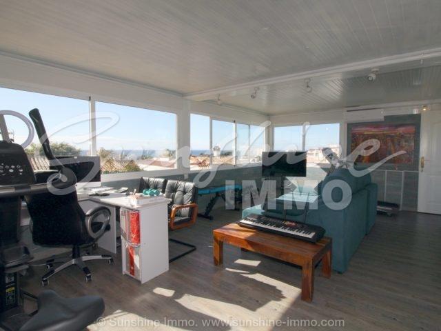 Photo of property SI1458, 26 de 36