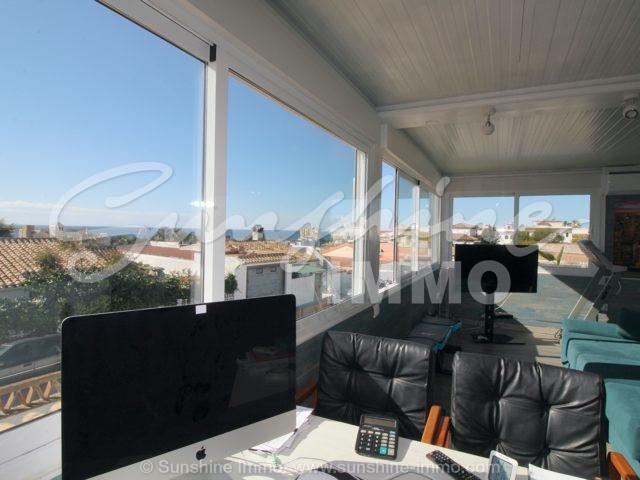 Photo of property SI1458, 29 de 36