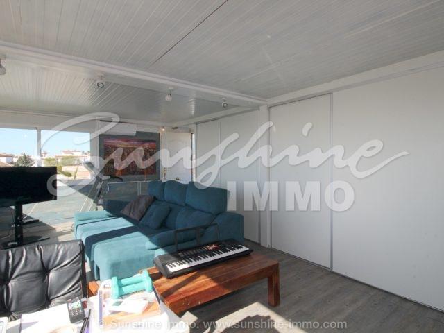 Photo of property SI1458, 28 de 36